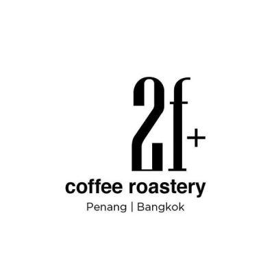 2f+-logo