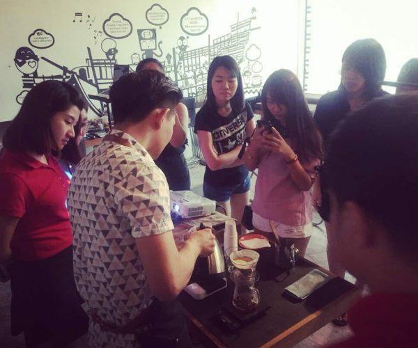 KoffeeArt Roastery 04