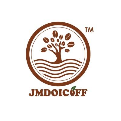jmdoicoff-logo