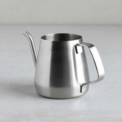 pouroverkettle-silver-800x800