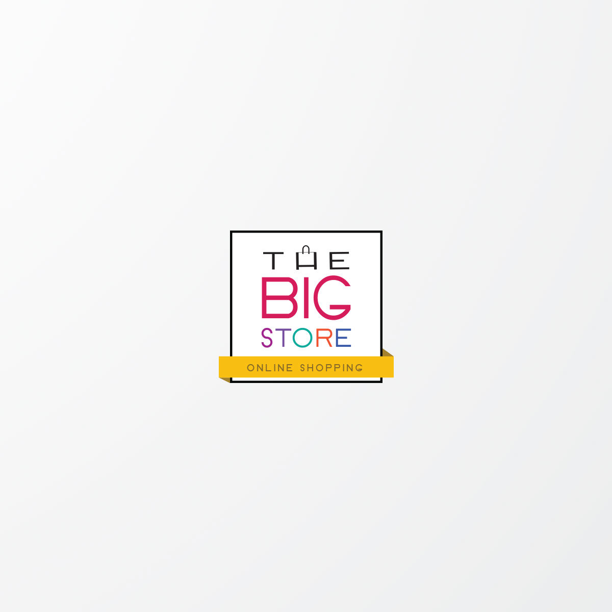 The-Big-Store