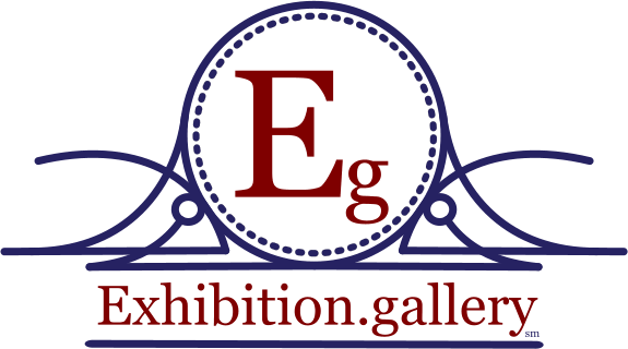 Exhibition.gallery: Buy & Sell Your Artworks Easily