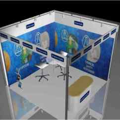 Anywhere Chair Cover Desk Good Posture Tejaswi-shell Scheme Solution, Shell Popup Setup, Portable Unit ...