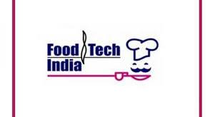 Food Tech India