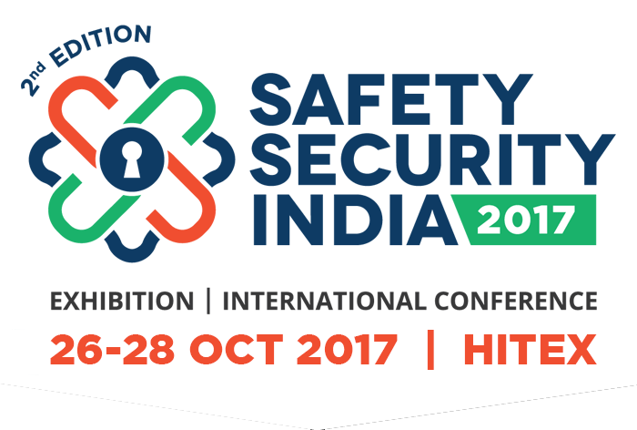 Safety Security India