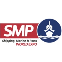 Shipping, Marine & Ports World Expo