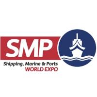 Shipping, Marine & Ports World Expo