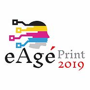 eAge Print