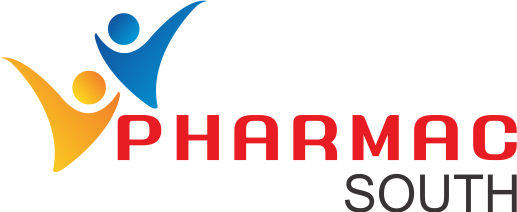 Pharmac South