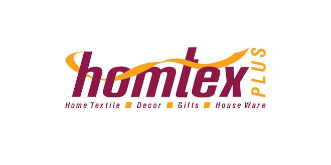 Homtex Plus