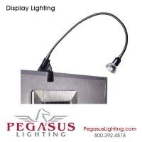 Pegasus Lighting - EXHIBITOR Magazine's FindIt Marketplace