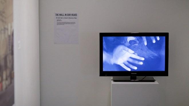 10-Student-Exhibition
