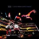 live-at-rome-olympic-stadium-529892ec63de1