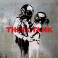 think-tank-4e53cfaf1a276