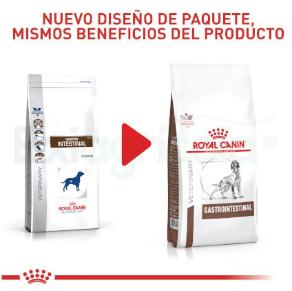 ROYAL CANIN GASTRO INTESTINAL2