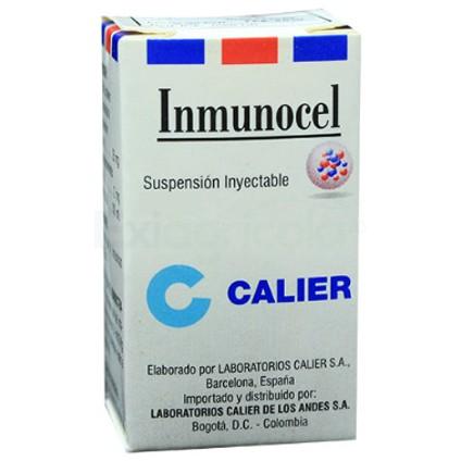 inmunocel inmunoestimulante exiagricola
