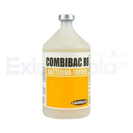 COMBIBAC R8 EXIAGRICOLA