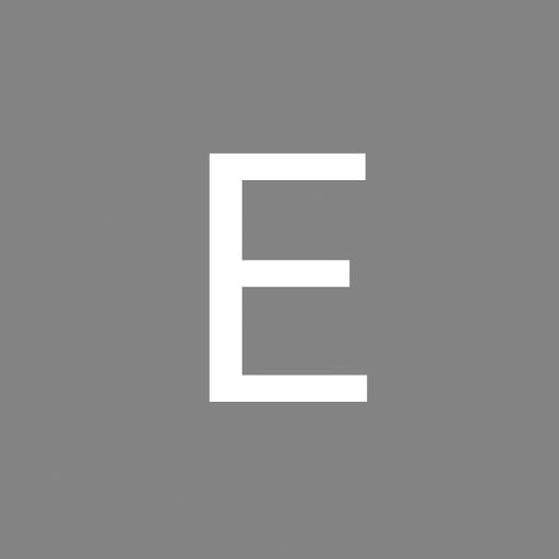 Foto del profilo di erica