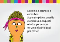 Conheça_ok-05