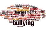 Addressing Workplace Violence Behavior