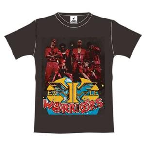 KEIJI Design フォトTシャツ