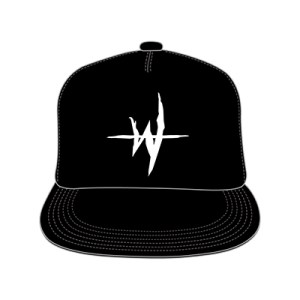 WILD WILD WARRIORS CAP