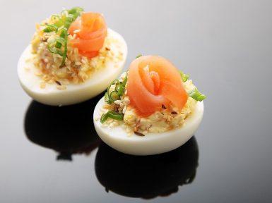 20140419-deviled-egg-variations-recipe-24-1500x1125