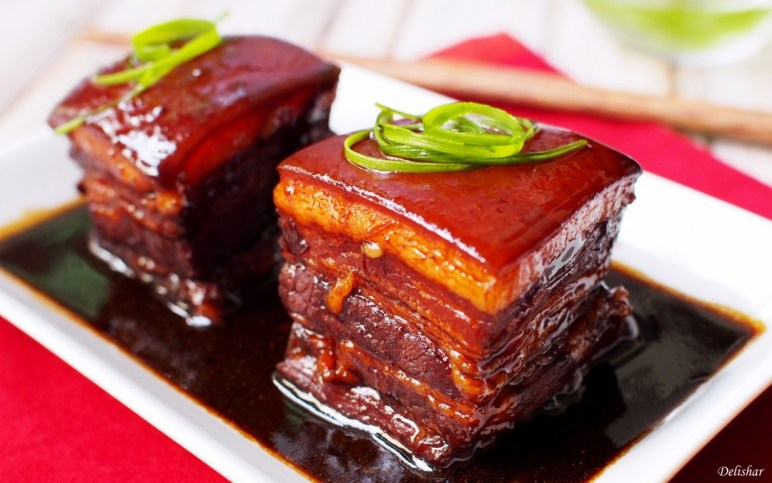 Dongpo pork belly.jpg