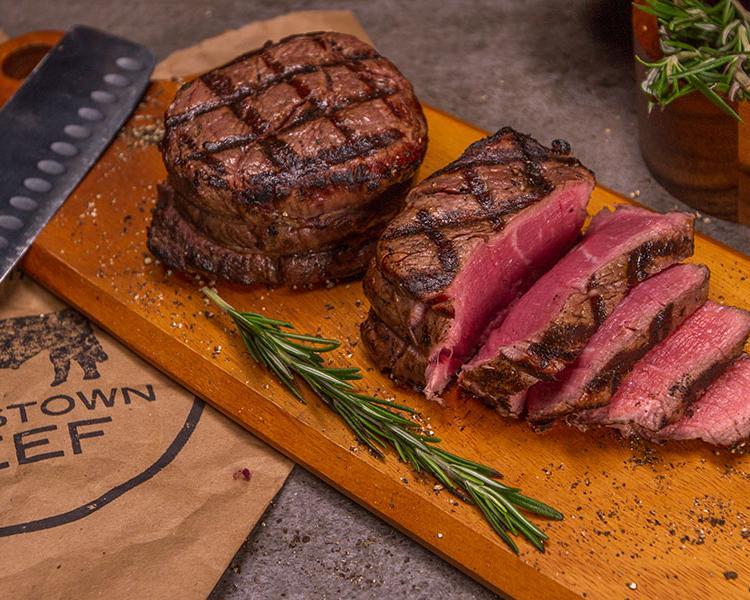 brasstown-beef-filet-mignon-1-750x600.jpg