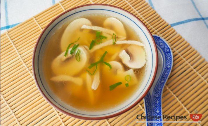 chicken-and-mushroom-soup.jpg