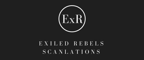 Exiled Rebels Scanlations