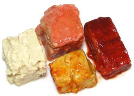 fermented tofu.jpg