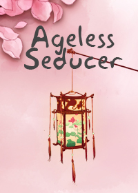Ageless Seducer