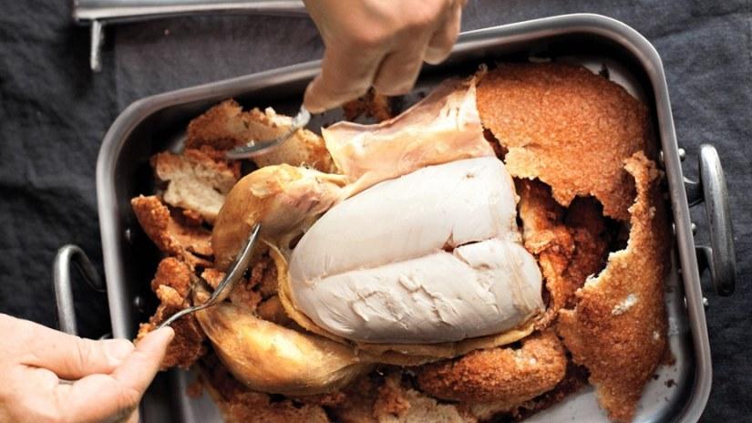 salt-roasted-chicken.jpg