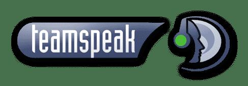 Servidor TeamSpeak Exiliados en Madrid