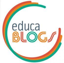 Educablogs