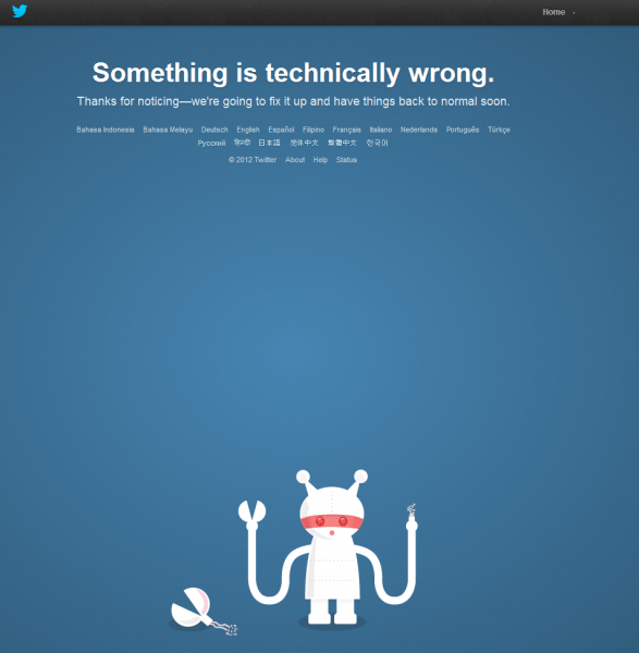twitter_is_down_31_jan_2013