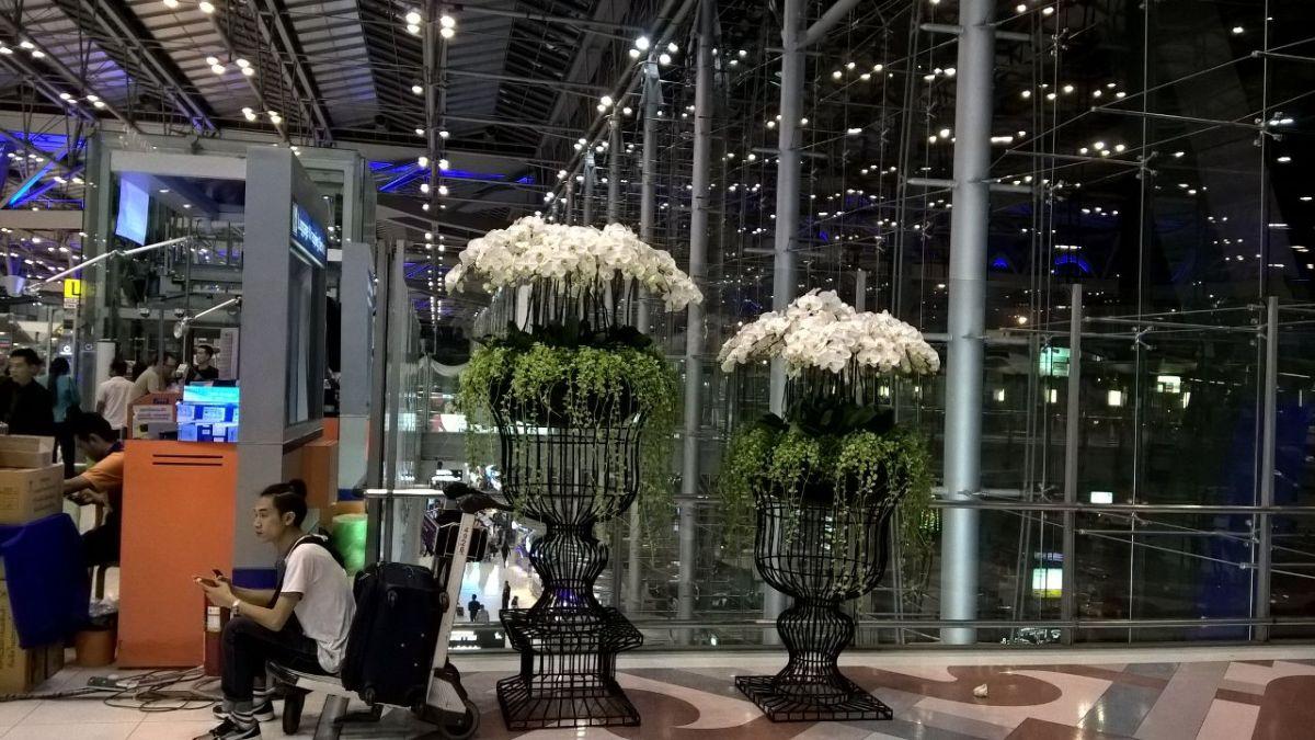 bangcoc aeroporto 4