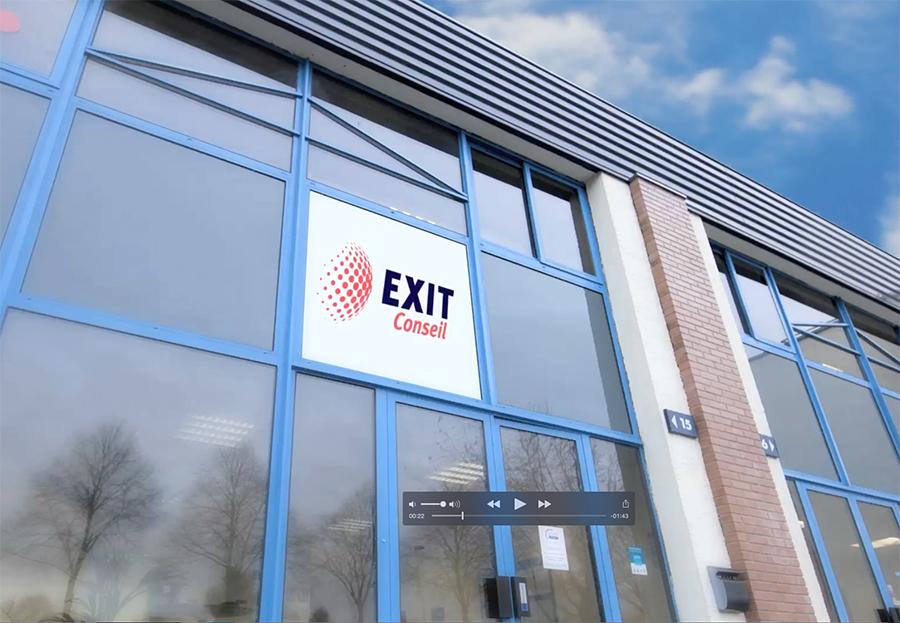 image-film-exit