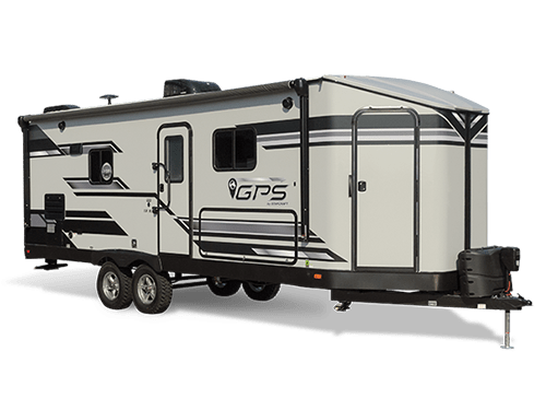 Vermont's #1 New And Used RV Dealership