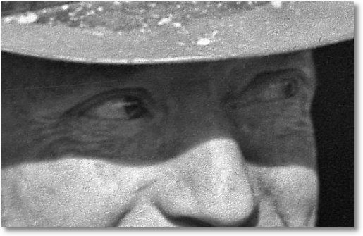 eyes of the great depression 022
