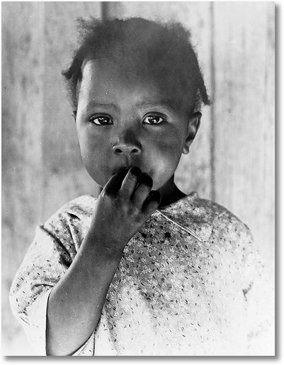 eyes of the great depression 027-1