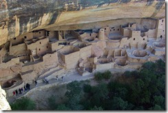cliff_palace-1