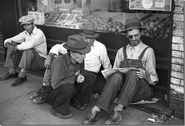 eyes_of_the_great_depression-041-large