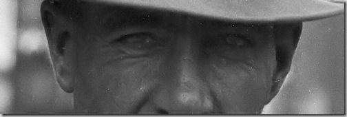 Eyes of the great Depression 044
