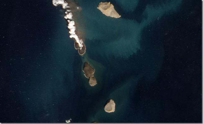 red_sea_volcano_new_island