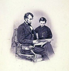 abbraham_lincoln_and_tad_lincoln
