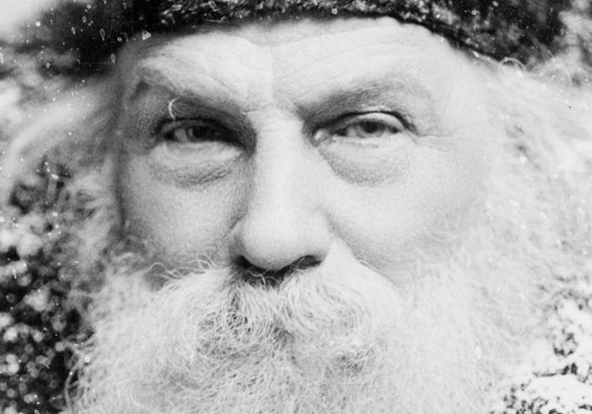 Santa Claus - 1895 cropped