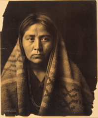 1904 Edward S Curtis 3g08798u