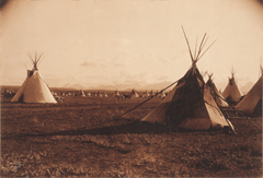 1904 Edward S Curtis 3g08839u
